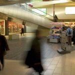 Nieuwe bioscoop in deels leegstaand winkelcentrum Meppel